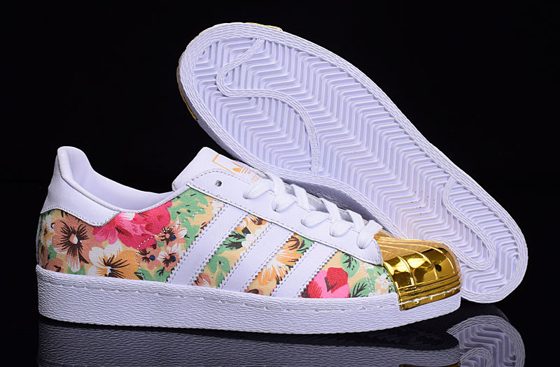 Rose Dentelle Chaussure Asquue Basket Adidas Blanche Pz6qbfnfw a1awRqrt